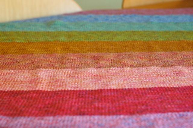 Rainbow_blanket2