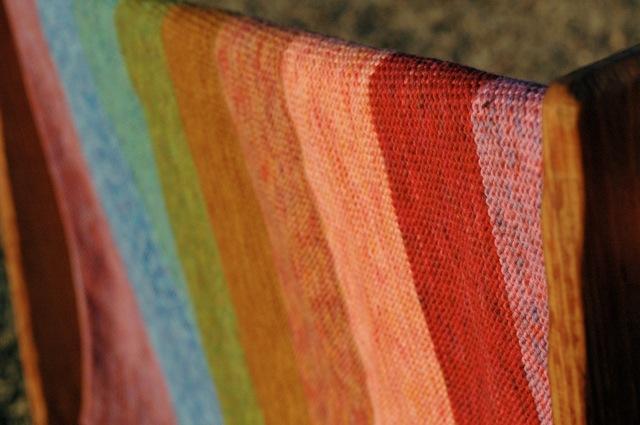 Rainbow_blanket3