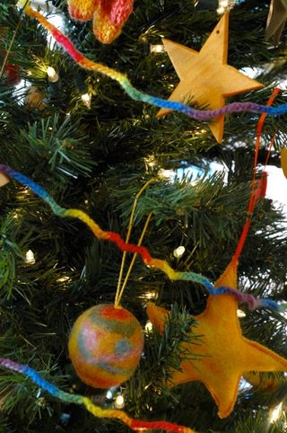 Xmastree_garland