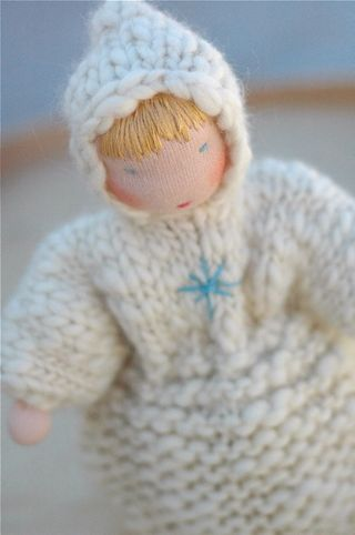 Winter_sprite5