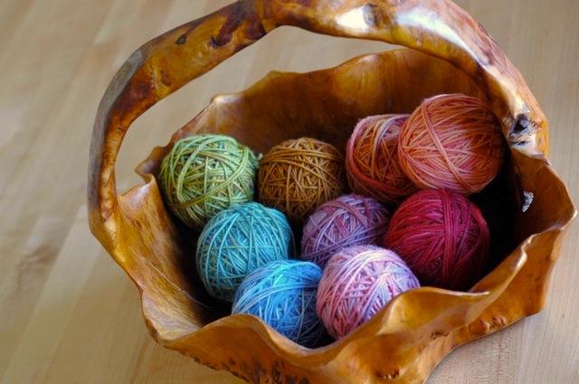 Basket_yarn