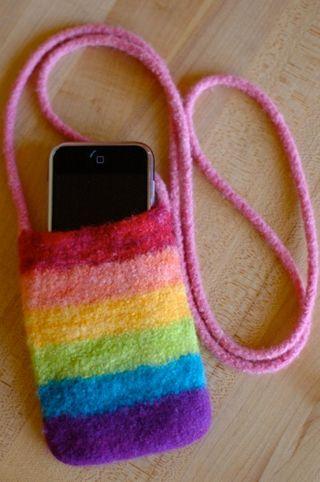 Iphone_purse2