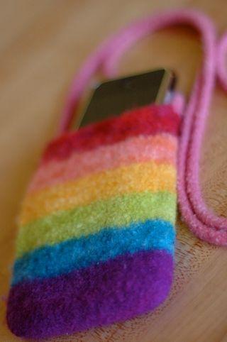 Iphone_purse1