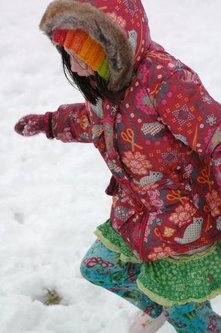 Snowday03