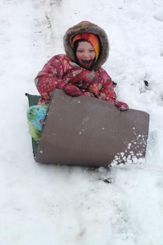 Snowday05
