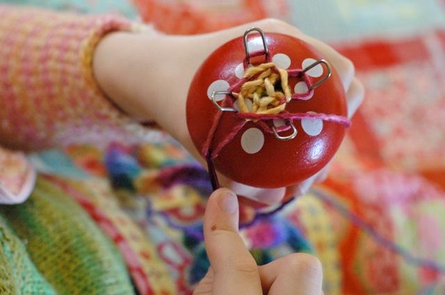 Spool_knitting2