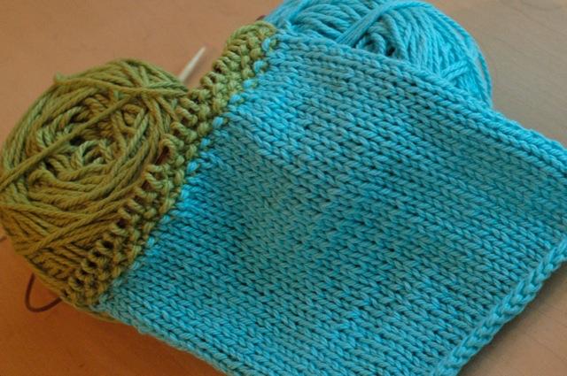 Wip35_baby_blanket
