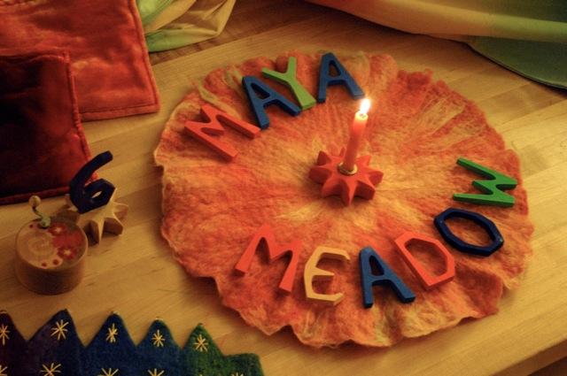 Maya's_birthday1