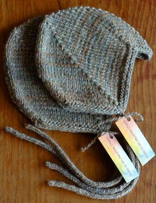 Wip22_handspun_hats1