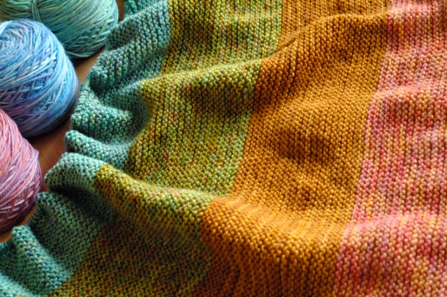 Wip23_rainbowblanket3