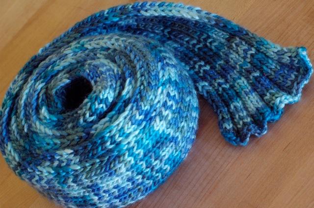 Cabes_scarf1