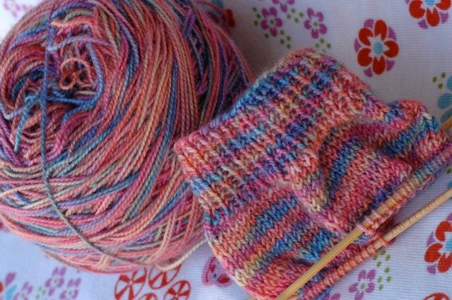Wip24_maya_socks