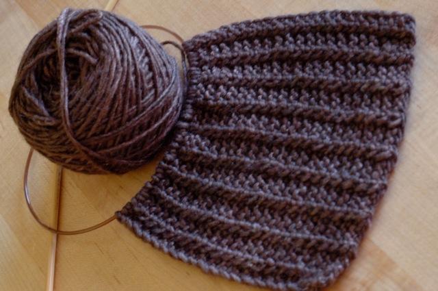 Wip25_tonys_scarf