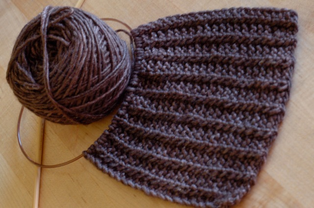 Wip Wednesday Scarves And Cowls Waldorf Mama