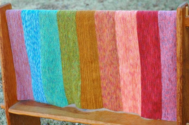 Rainbow_blanket1