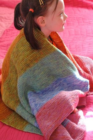 Rainbow_blanket4
