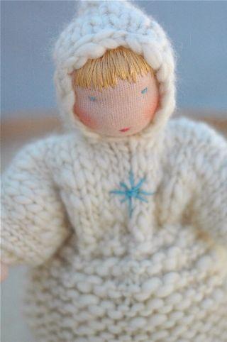 Winter_sprite3