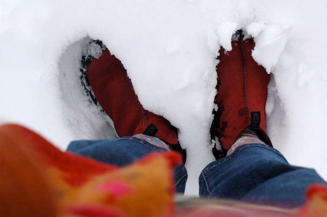 Snowday04