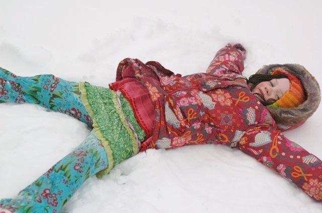 Snowday12