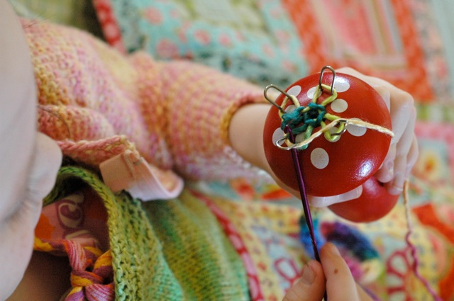 Spool_knitting1