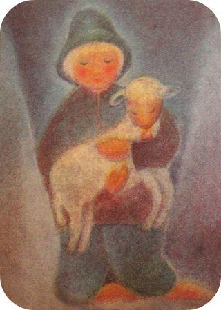 Boy_holding_lambR