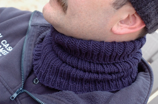 FDneckwarmer_scott1