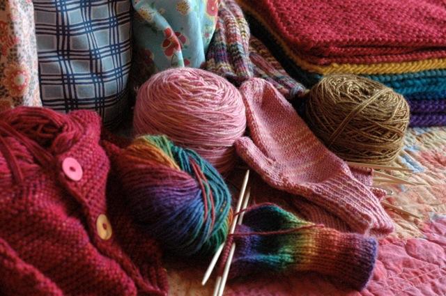 Lots_of_knitting
