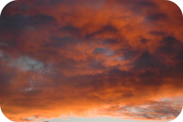 Sunset_skyR