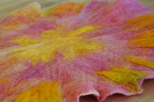Wet_felting2