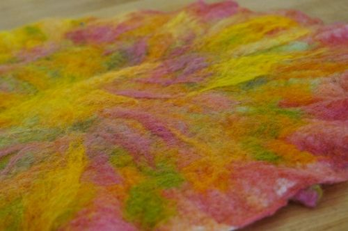 Wet_felting4