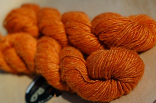 Noro_cashiroha_116orange