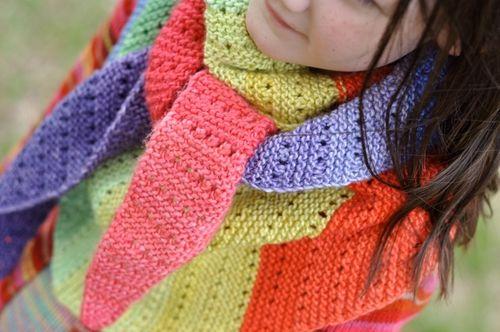 Rainbow_baktus4