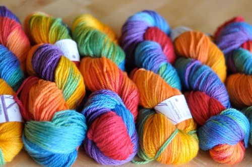 LL_shepherdworsted_rainbow