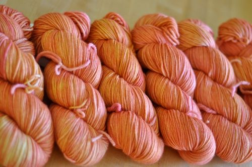 Madelinetosh_dk_coral
