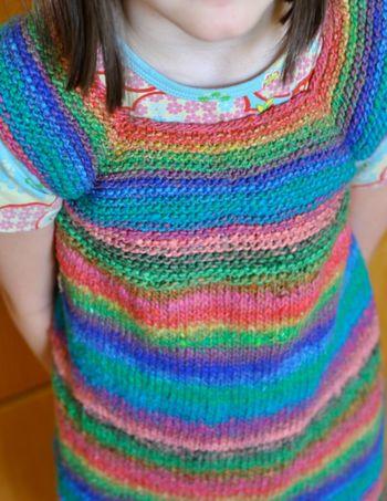 Rainbow_tunic1