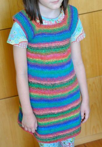 Rainbow_tunic3