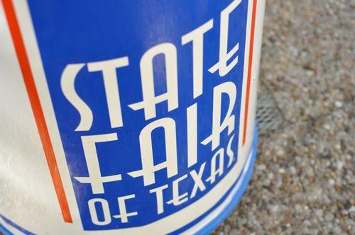 Statefair01