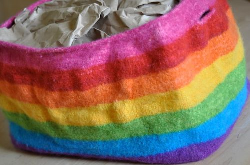 Rainbow_basket1