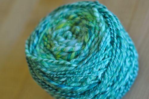 Oldoaks_handspun_bluishgreen