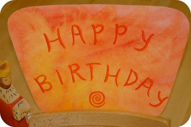 Happy_birthday4R