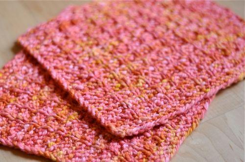 Washcloths_pink2