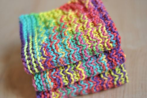 Washcloths_rainbow2