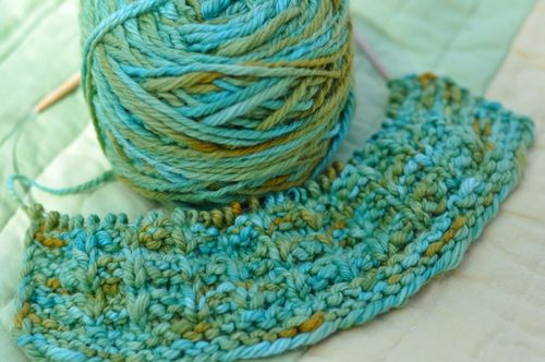 Wip51_washcloth