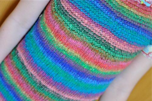 Rainbow_tunic2