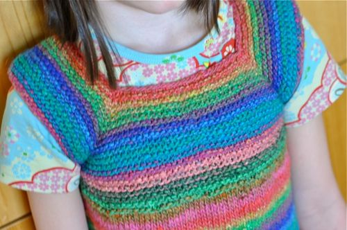 Rainbow_tunic4