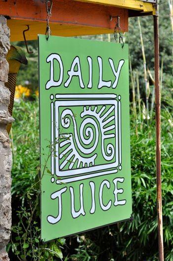 Daily_juice1