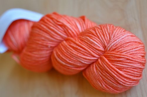 Madelinetosh_vintage_grapefruit