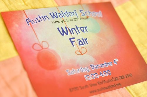 Aws_winterfair1