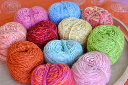 Malabrigo_bloom_kinga