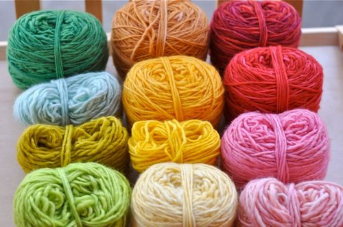 Iphonepurse_trio_yarn